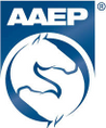 AAEP | Vecchione Veterinary Equine Mobile Services